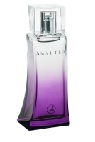 Женская парфюмированная вода Amaltea Classic Lambre / Ламбре 75 мл escape:'html'