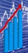 Инвестиционный консалтинг «Росс акции»