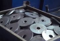 Плазменная резка металла от 0,5 до 100мм