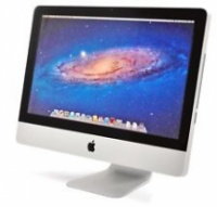 Замена блока питания на iMac a1312|escape:'html'