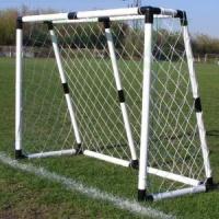 Футбольные ворота арт HF540