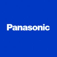 Panasonic escape:'html'