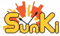 Интернет-магазин SunKi
