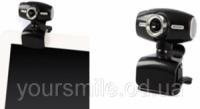Веб-камера DL6C + Microphone