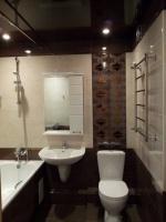 Ремонт ванной комнаты escape:'html'