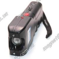 Электрошокер OCA 958 Pro (парализатор) напряжением 2.5 Million Volt модель 2012 года.|escape:'html'