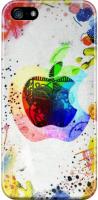 Чехол «Apple Colors»|escape:'html'
