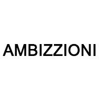 Ambizzioni - женские куртки, пуховики, шубы и меховые изделия