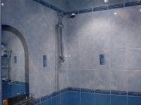 ремонт санузла под ключ в Днепропетровске,ремонт ванной комнаты|escape:'html'