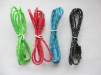 СУПЕР,кабель Micro USB,HTC,Nokia,Samsung,Lenovo 1м|escape:'html'