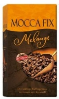 Кофе Mocca Fix Melang,500 г escape:'html'