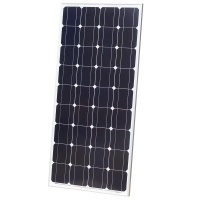 Солнечные панели - установка поли / монокристалических систем в доме|escape:'html'