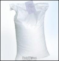 Соль 3 помол затаренная в мешки по 50 кг escape:'html'