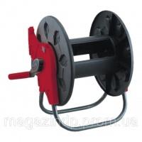 Катушка для шланга 1/2« 60 м INTERTOOL GE-3004 Код:279399911