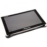 GPS навигатор Pioneer P 5003 TV