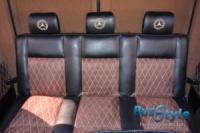 Диван для авто, диван для мікроавтобуса автобуса|escape:'html'