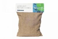 Светящиеся натуральные камни AcmeLight Nature Stones