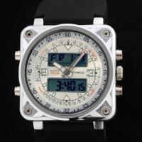 Кварцевые наручные часы BOAMIGO escape:'html'