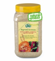 Клетчатка семян тыквы, амаранта, зародышей пшеницы, 300 гр|escape:'html'