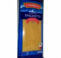 спагеті Комбіно кілограмові|escape:'html'