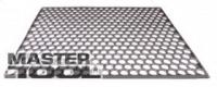 Коврик резиновый «Соты» 570*710*8 мм Господар 92-0685|escape:'html'