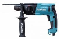 Makita HR1830 - перфоратор.|escape:'html'