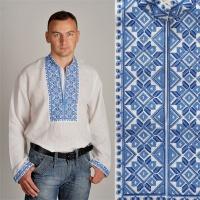 Рубашки вышиванки escape:'html'