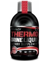 Жиросжигатель L- карнитин Thermo BIOTECH (500мл) - 270грн