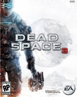 Dead space 3|escape:'html'