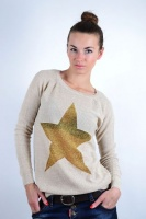 Кофта золотая звезда|escape:'html'