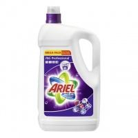 Гель для стирки - Ariel Actilift (для цветного белья) 4,9 л|escape:'html'