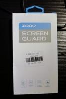Закаленное стекло ZOPO Speed 7|escape:'html'