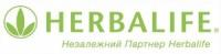Интернет магазин сбалансированного и спортивного питания независимого партнёра «Herbalife».
