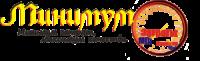 Магазин Минимум