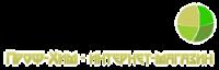 Проф-Хим - интернет-магазин бытовой и профессиональной химии для уборки