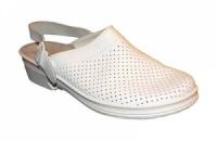 Обувь сабо с искусственной стелькой от 59,80 грн