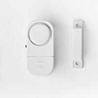 Автономная дверная сигнализация escape:'html'