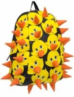Рюкзак Madpax Quack Spiketus Rex Full (Большой). Оригинал из США