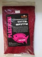 Рыболовный пластилин Тутти-Фрутти G.Stream|escape:'html'