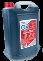 ЦЕМАПЛАСТ® - заменитель извести и пластификатор растворов|escape:'html'