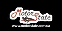 Motorstate - Товары для Автомобилей + Инструменты
