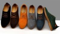Мужские туфли для стильных мужчин|escape:'html'