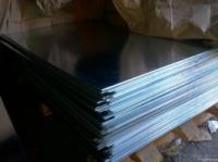Нержавеющий лист 1Х2, 1. 25Х2. 5, 1. 5Х3 технический, пищевой (AISI 430, 304, 321, 201)