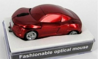 Комп.мышь «Авто — мини модель в футляре|escape:'html'