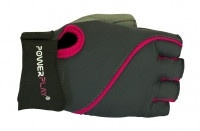 Перчатки для фитнеса  женские|escape:'html'