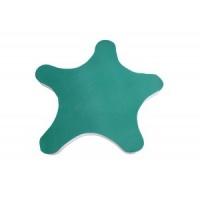Доска для плавания  «Звезда большая»