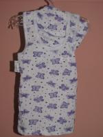 Комплект білизни для дівчинки жатка р.38|escape:'html'