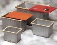 Стальные резервуары/масляные OMT