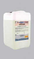 Очиститель-кондиционер натуральной кожи Eurodet Leather, 5 кг escape:'html'