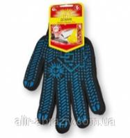 Перчатки с ПВХ точкой|escape:'html'